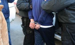 arestat preventiv, botosani, stiri