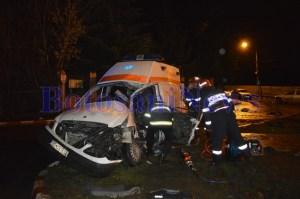 accident tir ambulanta petru rares botosani4