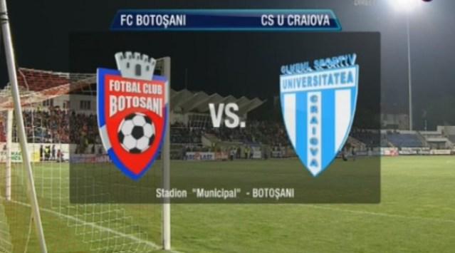 FC-Botosani-CSU-Craiova