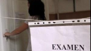 examen, bacalaureat, stiri, botosani