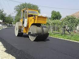 asfaltare drum, stiri, botosani