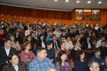 gala premiilor de excelenta in educatie12