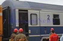 accident tren masina1