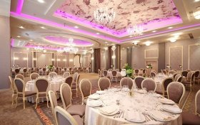 restaurant, stiri, botosani, nunta