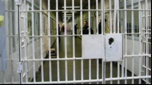 detinut, gratii, celule, penitenciar, stiri, botosani