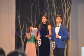 finala-miss-boboc12