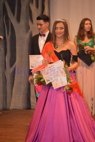 finala-miss-boboc15