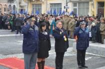 manifestari-ziua-nationala21