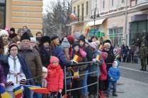 manifestari-ziua-nationala24