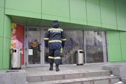 pompier-la-mall