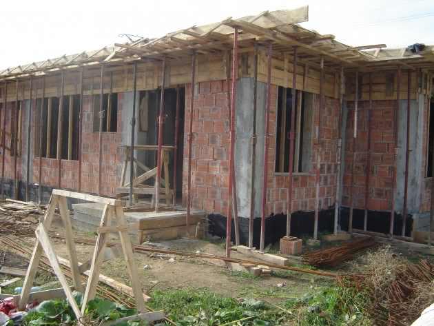scoala in constructie, stiri, botosani