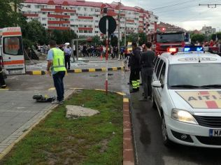 accident calea nationala botosani11