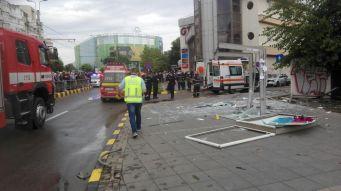 accident calea nationala botosani2