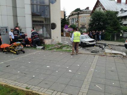 accident calea nationala botosani7