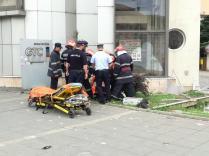accident calea nationala botosani8