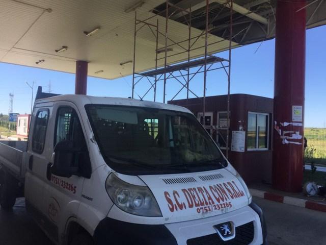 reparatii acoperis Vama Stanca Botosani
