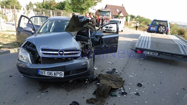 accident botosani 1JPG