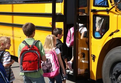 elevi navetisti, autobuz, abonamente, stiri, botosani
