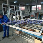 fabrica de termopane, tamistef srl, stiri, botosani (6)