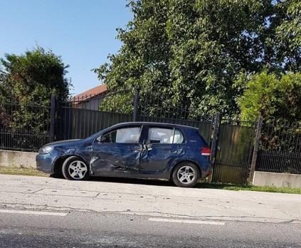 accident salcea