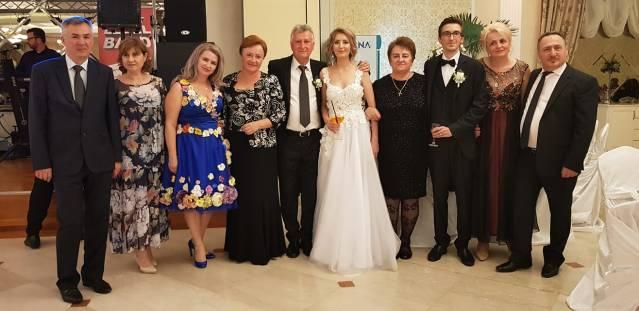 mihai tabuleac, nunta, stiri, botosani