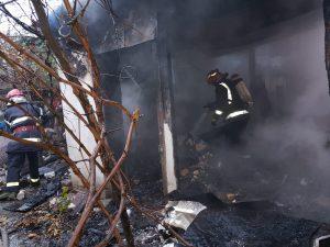 incendiu poompieri anexa 3
