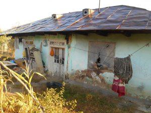 proiect-misionar-filantropic-parohii-chiscareni-sat-nou_19