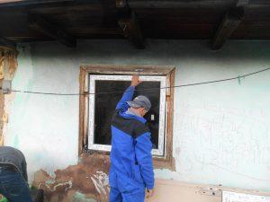 proiect-misionar-filantropic-parohii-chiscareni-sat-nou_28