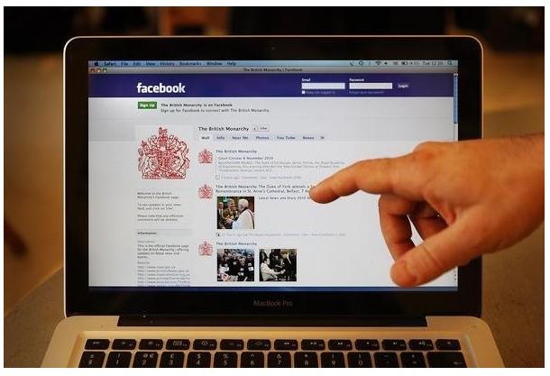 facebook, stiri, botosani