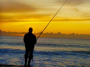 pescari, stiri, botosani