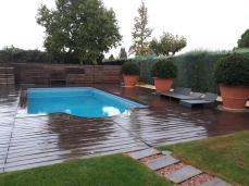 piscine Oceanic, stiri, botosani (7)