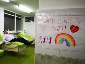prefect Dan Slincu, donare de sange, stiri, botosani (3)