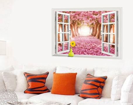 pictez orice perete , stiri , botosani , ionut marcu