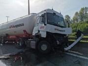 accident belgia4