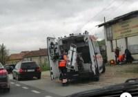 accident botosani2