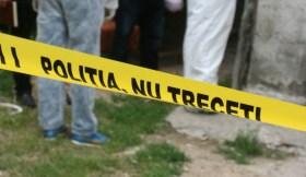 politia-nu-treceti-crima-cadavru-mort-deces