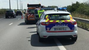 accident in franta cu victima un tanar din Botosani