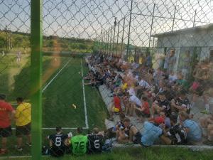 campionat de mini fotbal la Botosani (4)