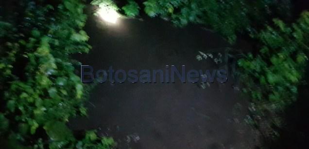 inundatii botosani (15)