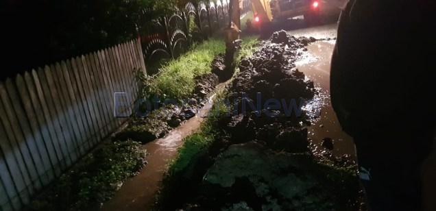 inundatii botosani (17)