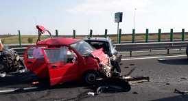 accident matiz3