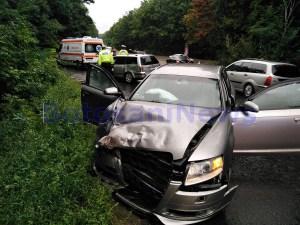 accident in padurea de la Baisa- Botosani (2)