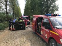 accident unteni- botosani (4)
