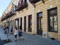 deschidere atelier cofetarie la Botosani