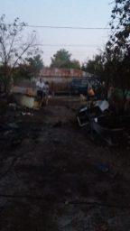 incendiu casa2