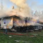 incendiu manastirae agafton 4