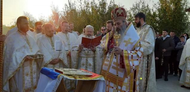 biserica din braiesti reabilitatea, ips teofan (9)