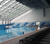 parc cornisa piscine