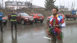 iulian rotariu, pompier, isu botosani (4)