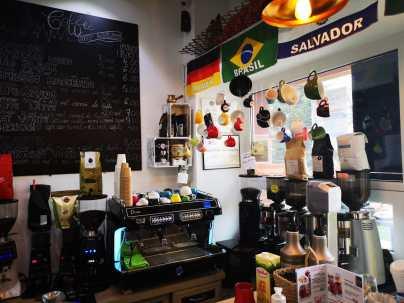 la barista, cafea, stiri, Botosani (7)
